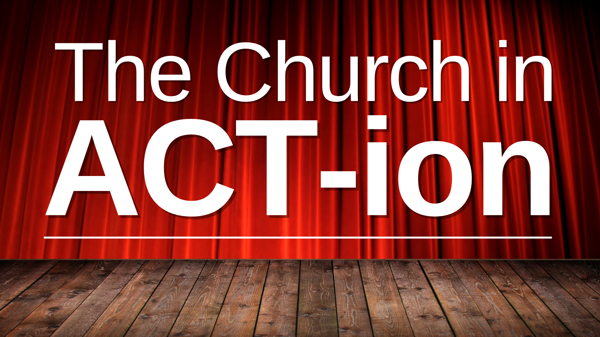 Acts Graphics 16 9